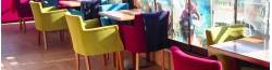 Erzurum Chair
