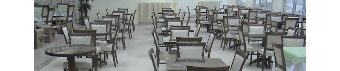 Bilecik Sandalyeci