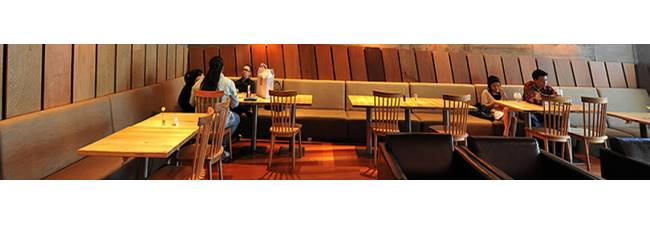 8 Tips for Cafe Interior Design to Bring Your Customers Back