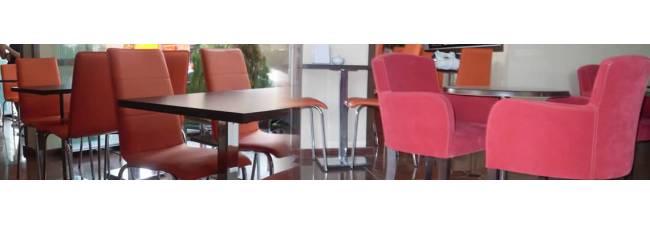 Ekodoy Cafe
