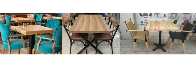 Choosing the Right Size Table