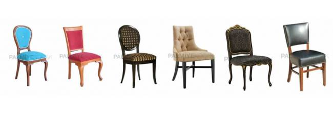 Chair for Your Home