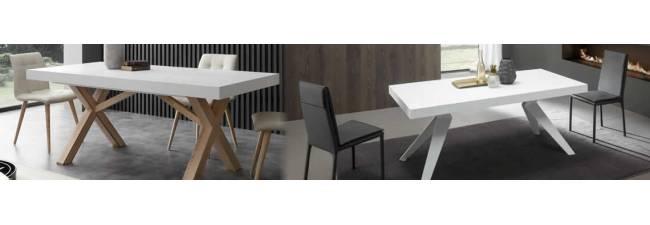 Masaların Tasarımı