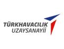 Türk Havacılık ve Uzay Sanayii A.Ş.