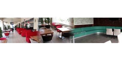 Restoran ve Cafe Mobilyası Seçerken Dikkat Etmeniz Gereken Birkaç Şey