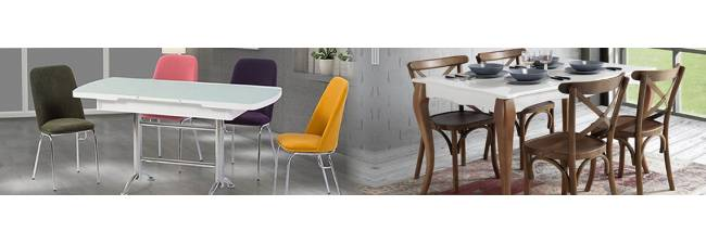 Dining Table Selection for Your Dining Room