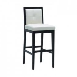 Bar Modern Bar Chair