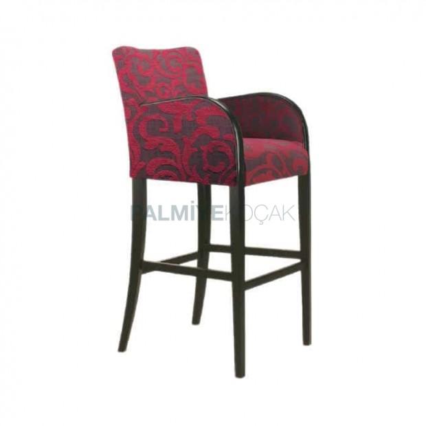 Bar Arm Chair