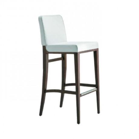 Modern Bar Chair - abs30