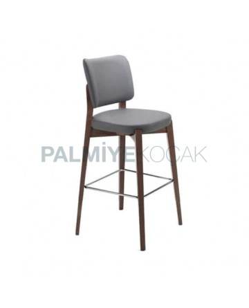 Modern Bar Chair
