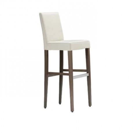 Modern Bar Chair - abs51