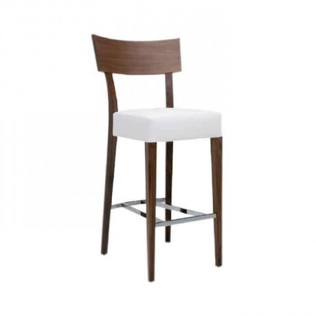Papel Modern Bar Chair - abs33