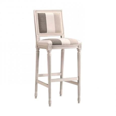 Torna Ayaklı Bar Sandalye - abs35