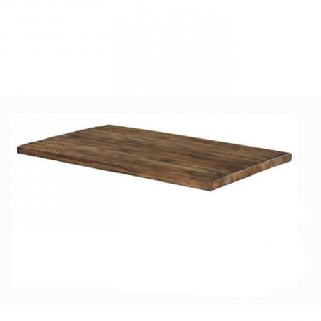 Antique Table Top - asp7544