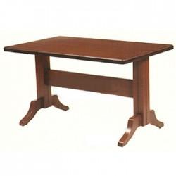 Kitchen Restaurant Wooden Modern Chair