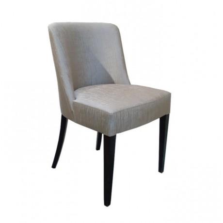 Sırbistan Sandalye - serbia-msad-34