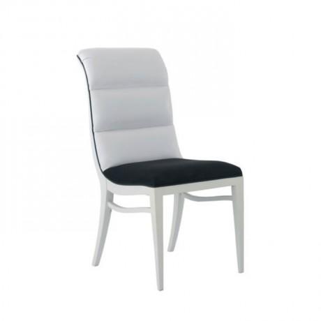 Çek Cumhuriyeti Sandalye
