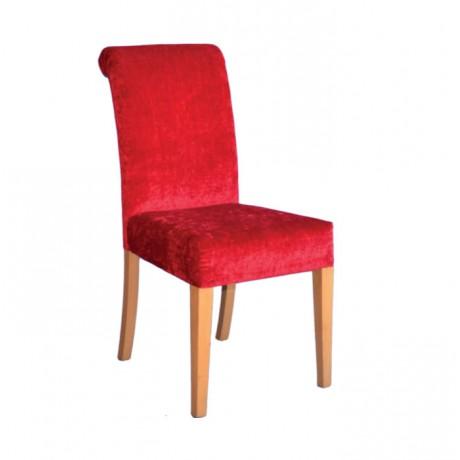 Mutfak Masası Sandalyesi - msad08