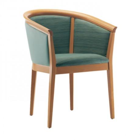 Birleşik Krallık Sandalye