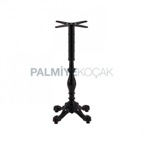 Outdoor Casting Table Leg