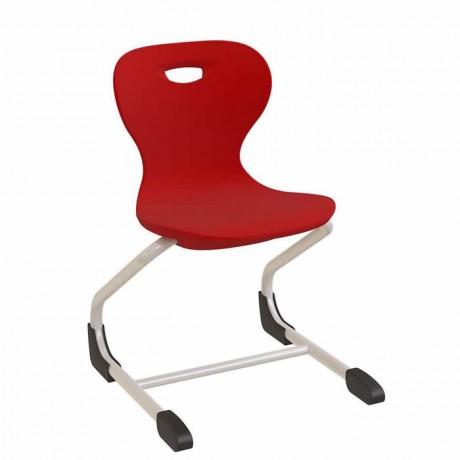 Anaokulu Sandalye