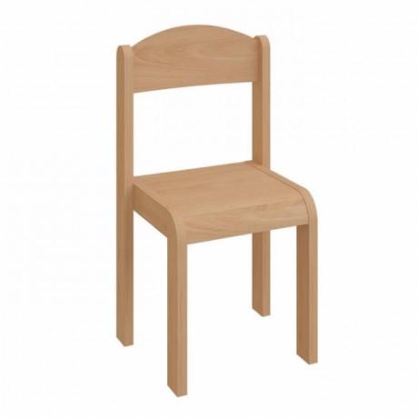 Anaokulu Sandalye - asan145