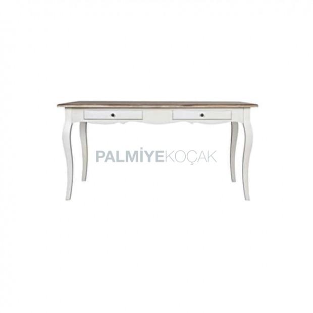 Wooden Table Top Avangard Table