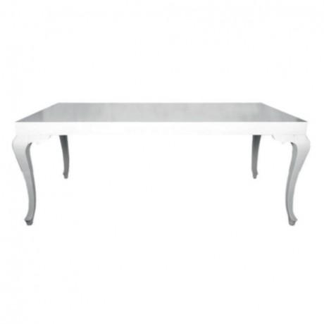Avangard Table - avg3001