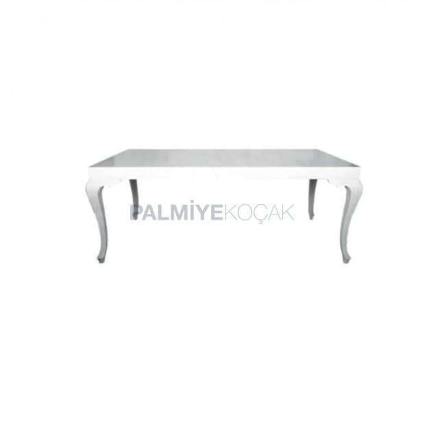 Avangard Table
