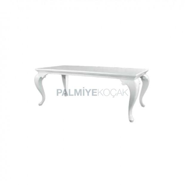 Lukens Leg Avangard Table