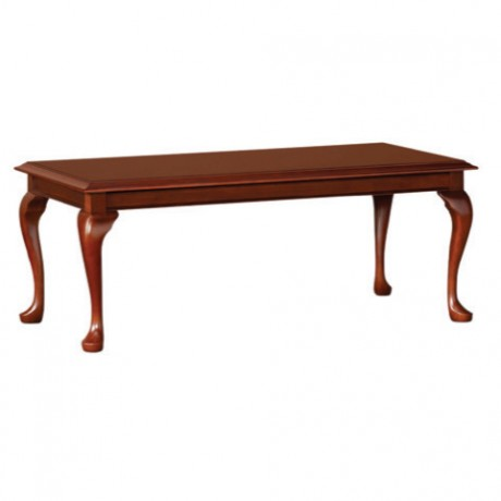 Lukens Leg Avangard Restaurant Table - avg3024