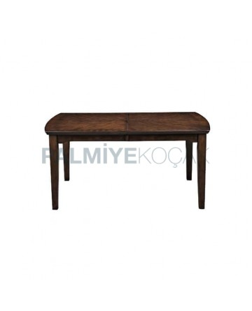 Avantard Table