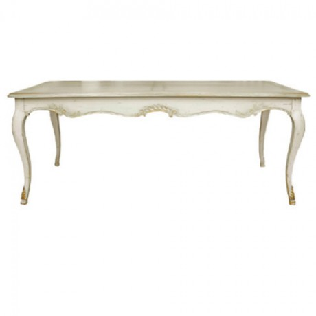 Carving Lukens Avangard Table - avg3015