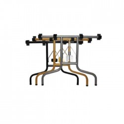 Banquet Table Leg