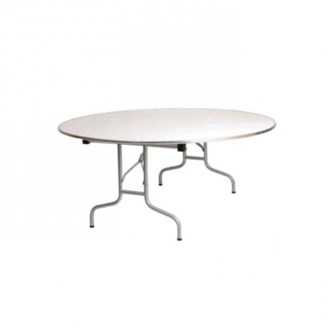 Hotel Banquet Table - bank04