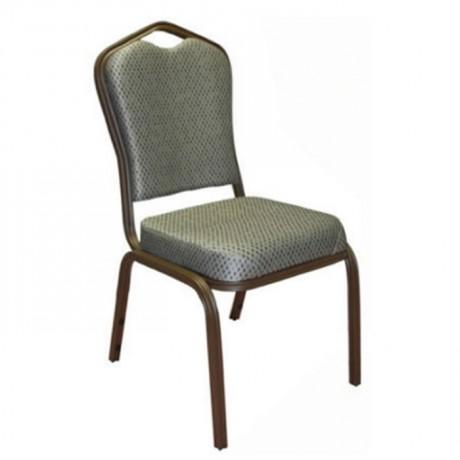 Banquet Chair - has04