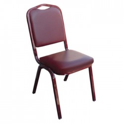 Association Tea Shop Chair