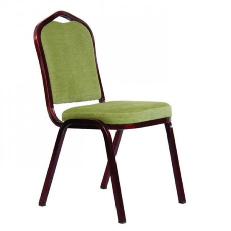 Wedding Hall Chair - hts03