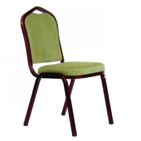 Düğün Salonu Sandalyesi - hts03