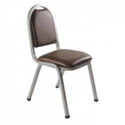 Eco Metal Hilton Chair
