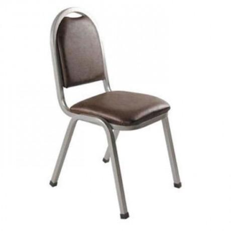 Eko Metal Hilton Sandalye - hts11h