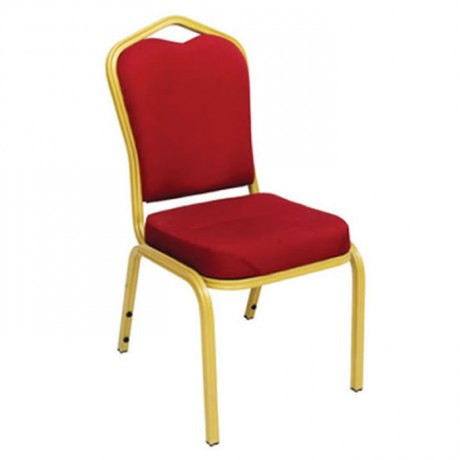 Hilton Chair - has01