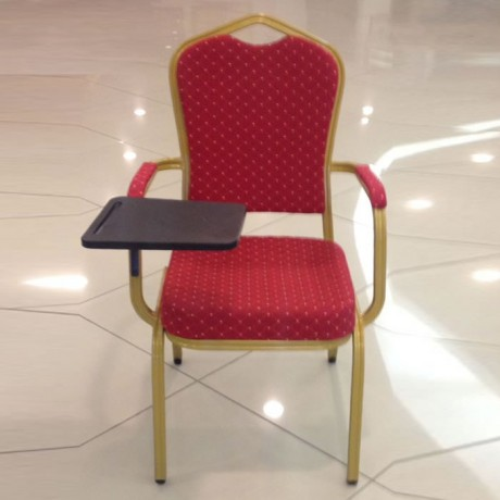 Alüminyum Konferans Sandalye - has11