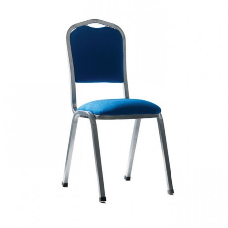 Hotel Conference Metal Chair - hts07