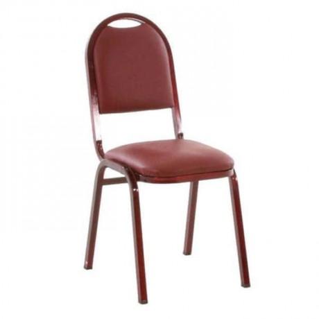 Coffee Shop Chair - hts11e