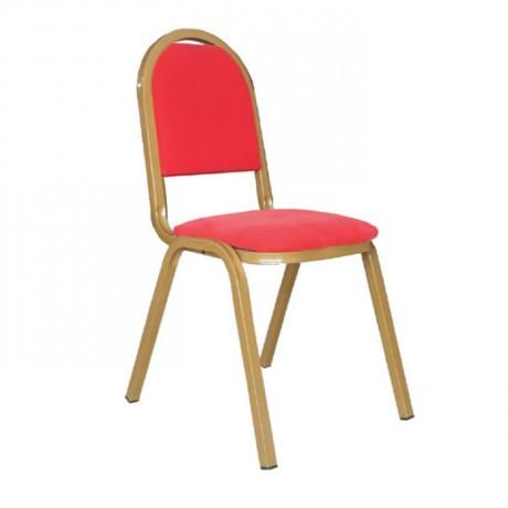 Metal Banket Sandalye - hts11g