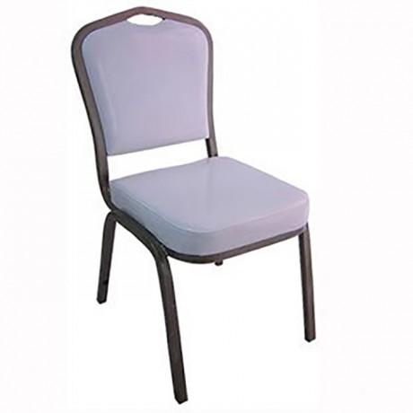 Polyurethane Hilton Chair - hts001e