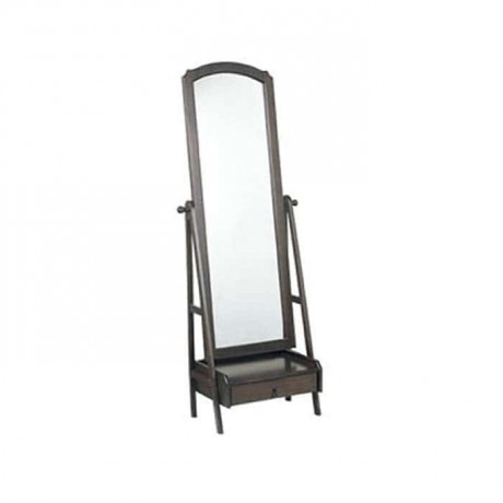 Boy Aynası 01 - bay001