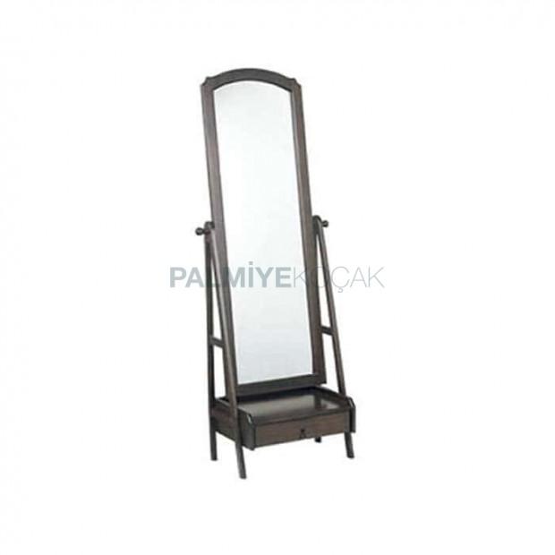 Pier Glass 01