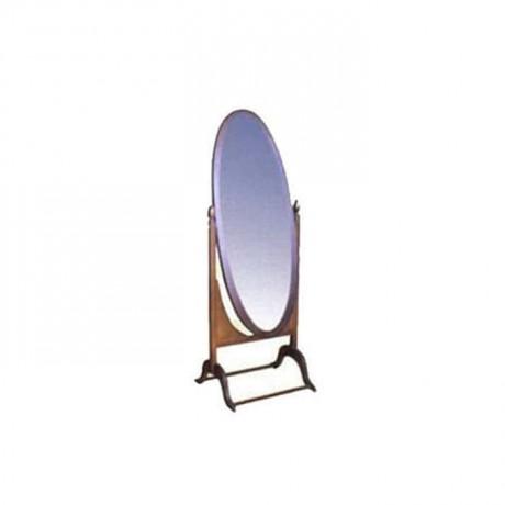 Boy Aynası 03 - bay003